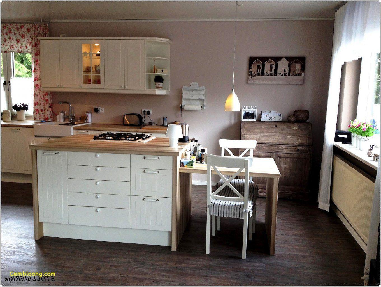 Einbauküchen Günstig Kaufen Frisch Gemütlich Ikea Küche Günstig von Küche Günstig Kaufen Ikea Photo