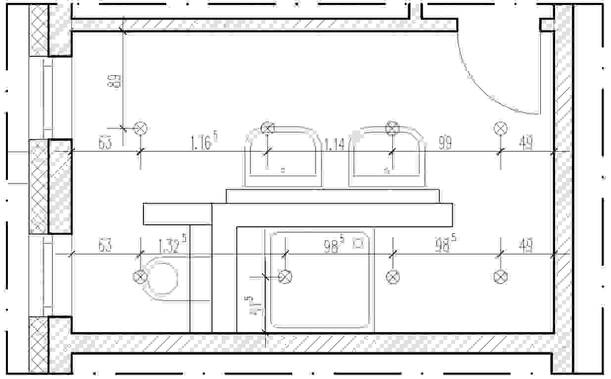 wie viele led spots pro m2 haus design ideen. Black Bedroom Furniture Sets. Home Design Ideas