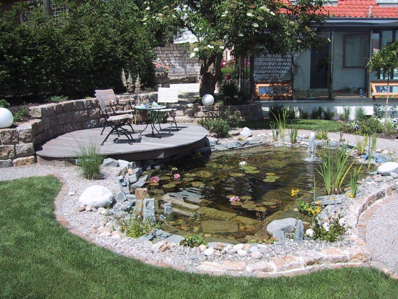 Einfach Gartengestaltung Wasser Kpelavrio Von Wasser Ideen Für Den