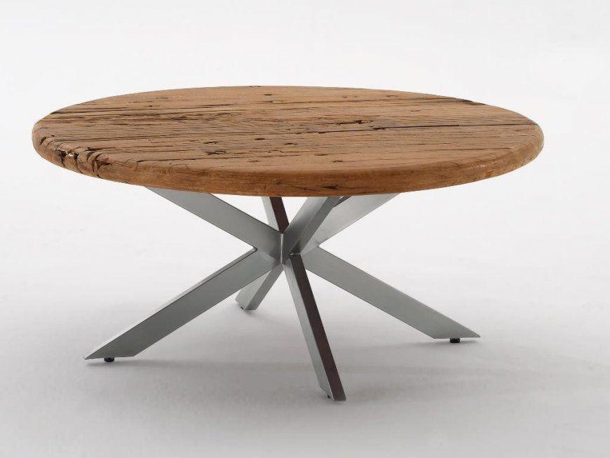 Einfach Gartentisch Holz Rund Home Design Ideas 120 Ausziehbar 100 von Gartentisch Holz Rund 120 Photo