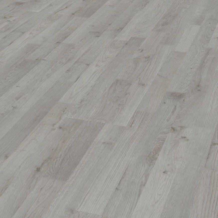 Einfach Laminat Grau Fliesenoptik Günstig Von Roller Laminatboden von Laminat Fliesenoptik Hochglanz Günstig Photo