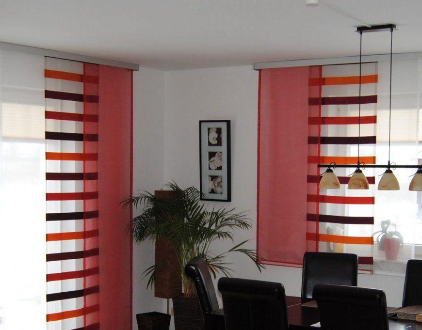 Einfache Moderne Gardinen Für Kleine Fenster  Fenster Gardinen von Moderne Gardinen Für Kleine Fenster Bild