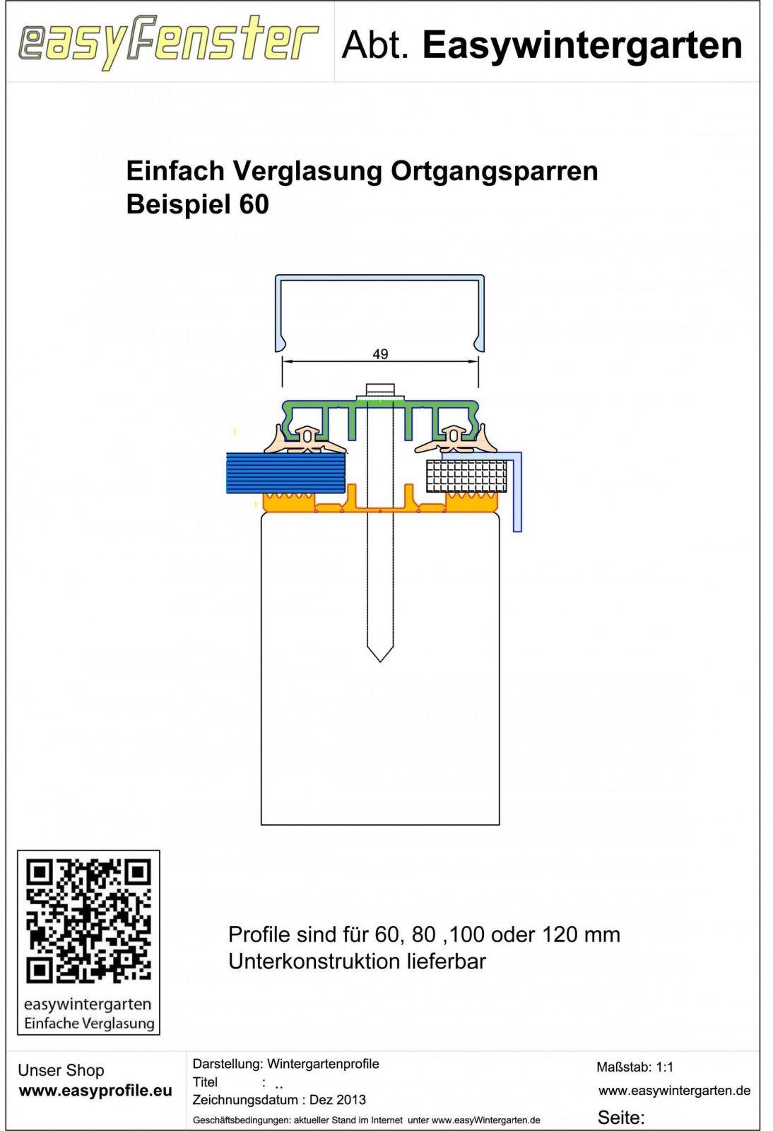 Einfache Verglasung ☆ Cadzeichnungen Von Details Glasdächer von Verlegeprofile Für Vsg Glas Photo
