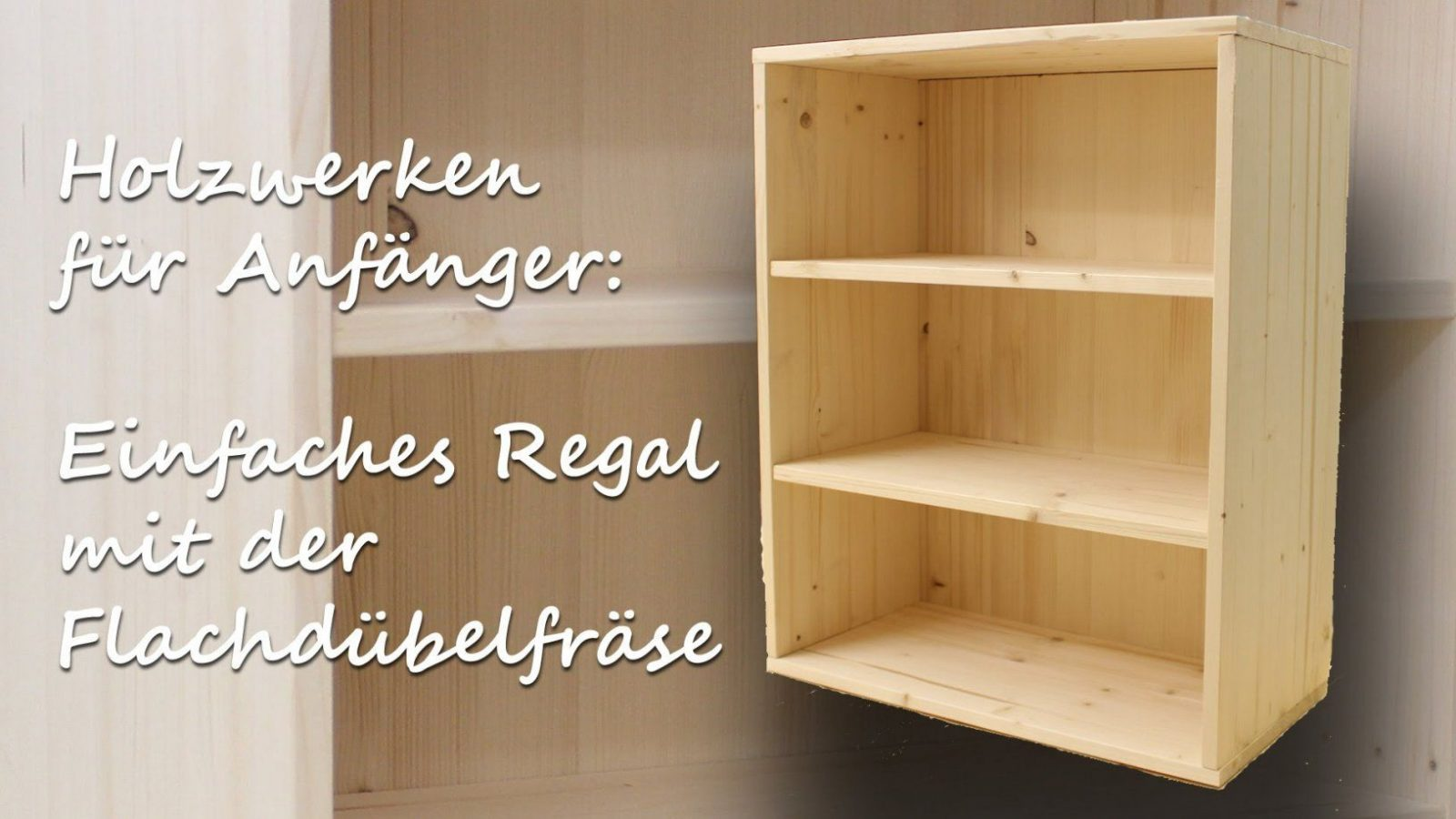 ikea hack so wird aus kallax regalen ein bett buchie von kallax regal selber bauen photo haus. Black Bedroom Furniture Sets. Home Design Ideas