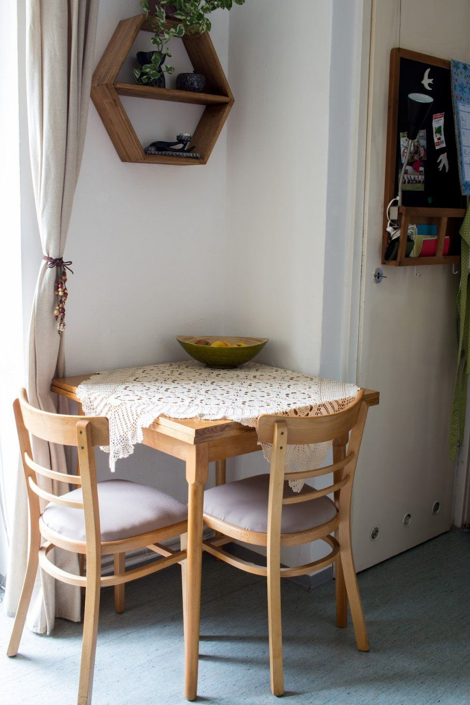 einfachnachhaltigbesserleben einab 22 gepolsterten sessel. Black Bedroom Furniture Sets. Home Design Ideas
