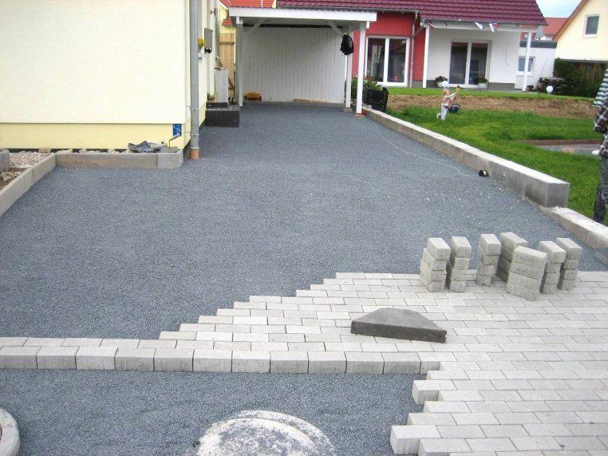 Einfahrt Pflastern Kosten Pro M2 Best Of Pflaster 5 Vorplatz von Hof Pflastern Kosten Pro M2 Photo