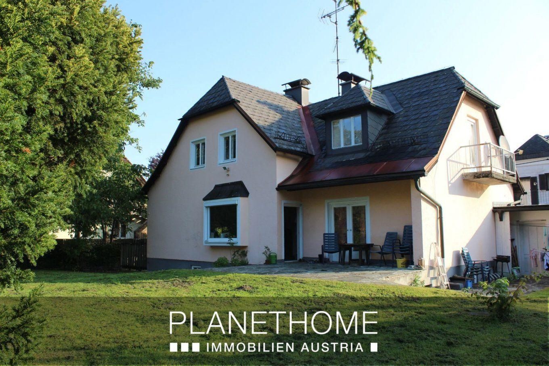 Haus In Salzburg Kaufen