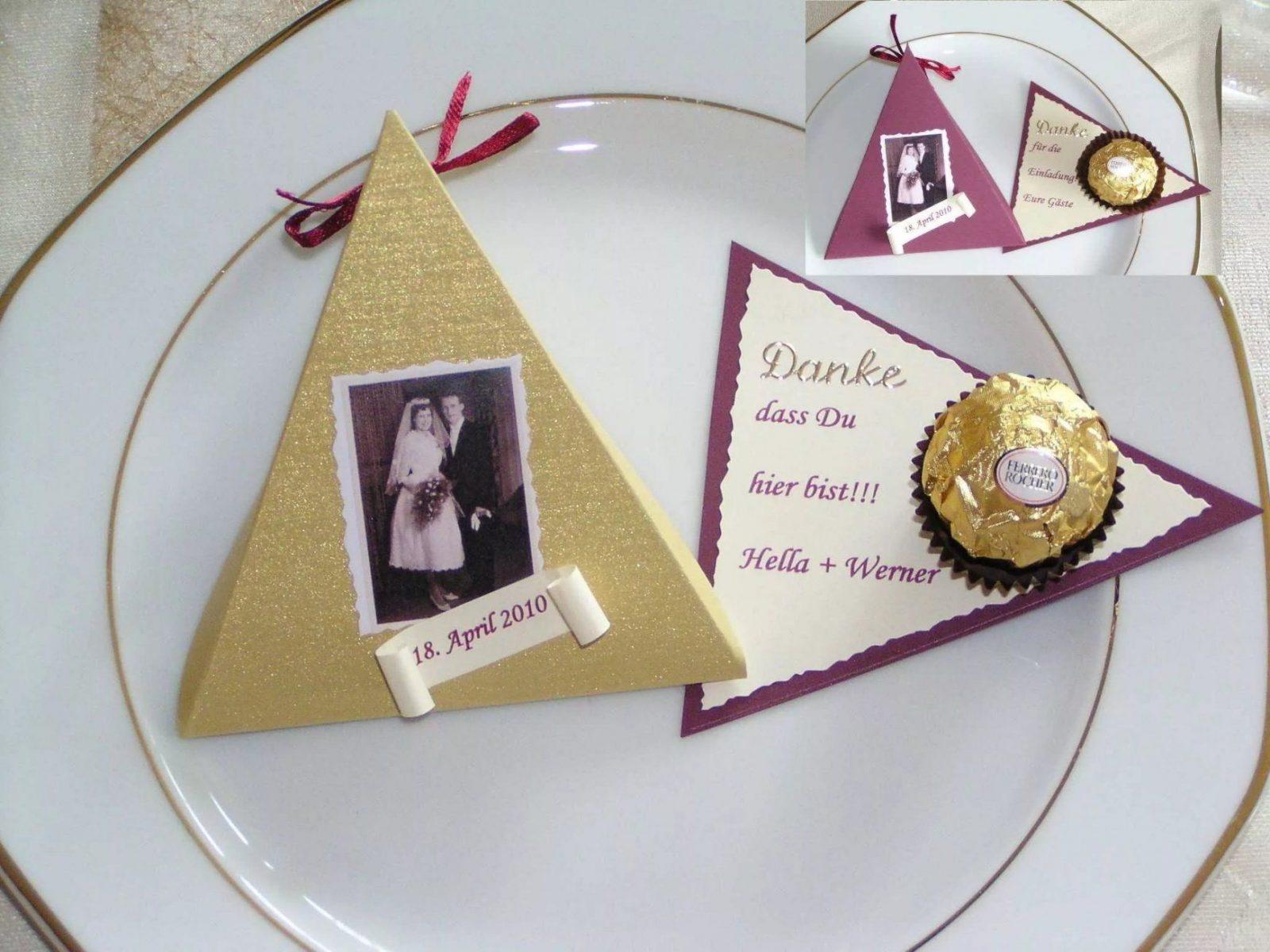 Einladung Zur Goldenen Hochzeit Selber Basteln Goldene Hochzeit von Tischdeko Zur Goldenen Hochzeit Bild