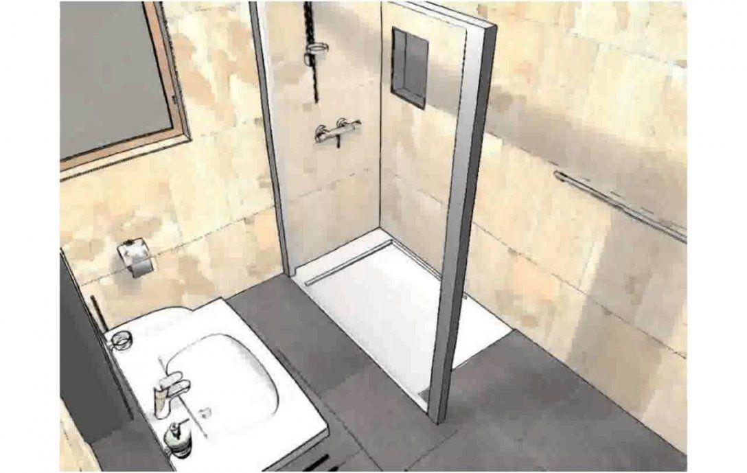 Einrichtung Badezimmer Klein Design Von Möbel Für Kleine Bäder Bild