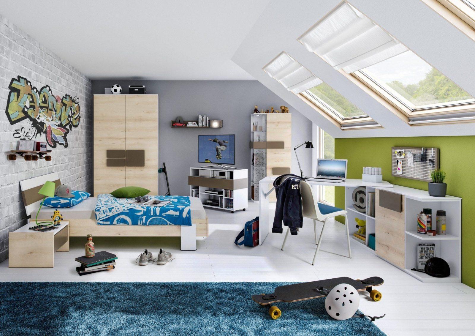 Einrichtungsbeispiele Kleine Räume Großartig Kinderzimmer Ideen von Kinderzimmer Für Kleine Räume Photo