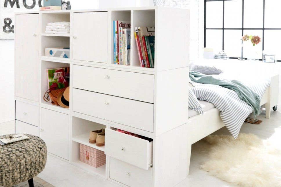 Einrichtungsbeispiele Kleine Raume Schon Kinderzimmer Ideen Kleine
