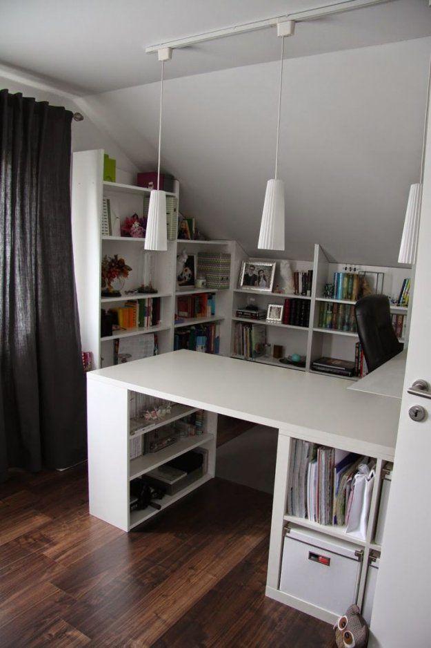 gstezimmer einrichtung amazing verwenden with gstezimmer einrichtung cheap kleines bro. Black Bedroom Furniture Sets. Home Design Ideas
