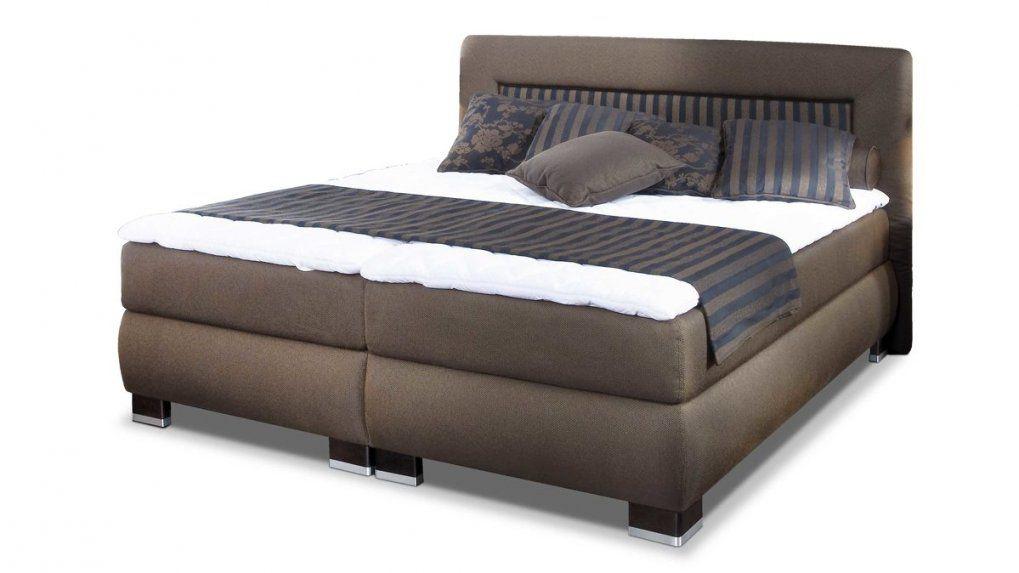 comfortmaster boxspringbett test haus design ideen. Black Bedroom Furniture Sets. Home Design Ideas
