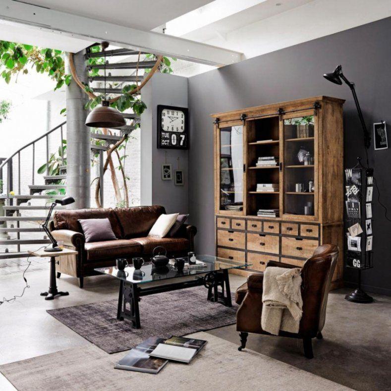 Einsicht Wohnzimmer Gestalten Tapeten Title Fur Design Bilder Furs von Wohnzimmer Gestalten Mit Tapeten Bild