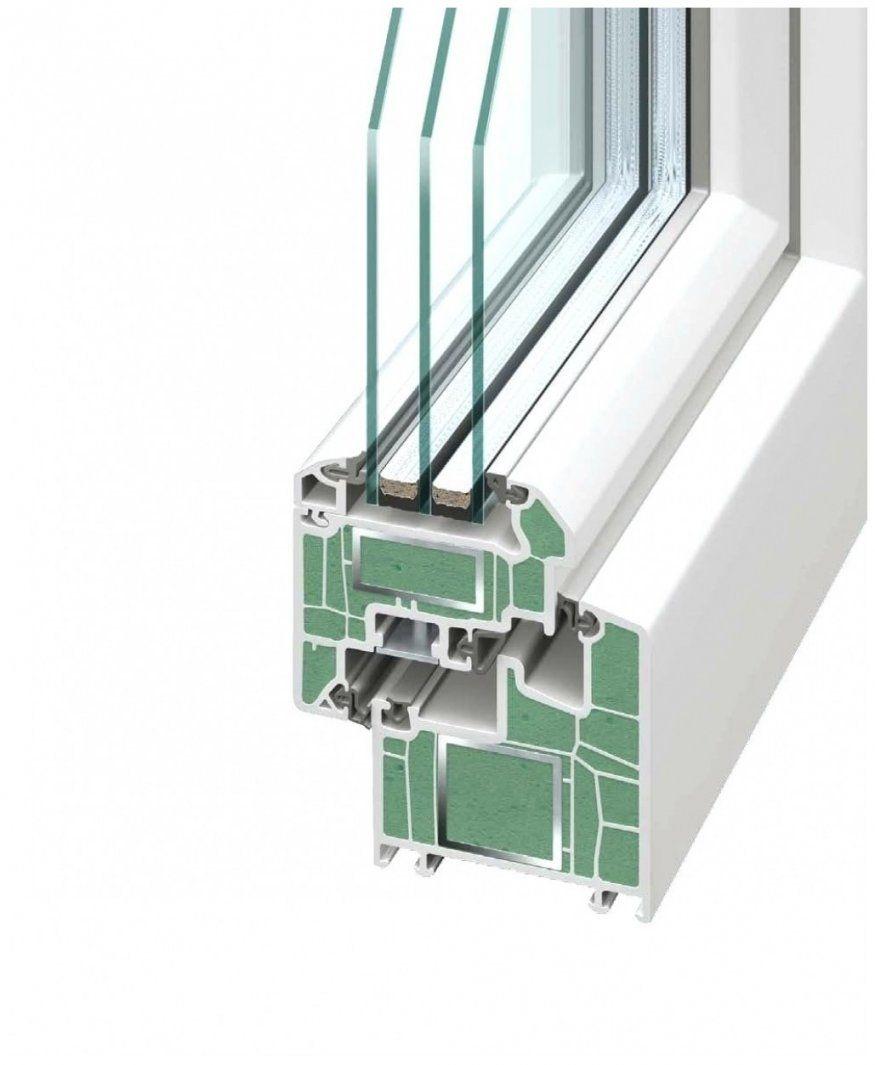 Einzigartig 3 Fach Verglasung Fenster Fotos Von Fenster Dekoratives von 3 Fach Verglaste Fenster Nachteile Bild