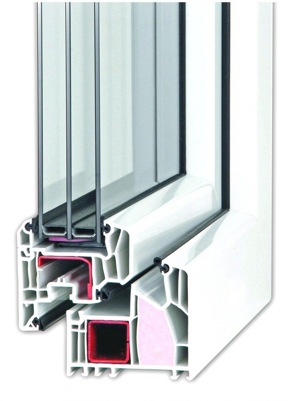 Einzigartig 3 Fach Verglasung Fenster Fotos Von Fenster Dekoratives von 3 Fach Verglaste Fenster Nachteile Photo