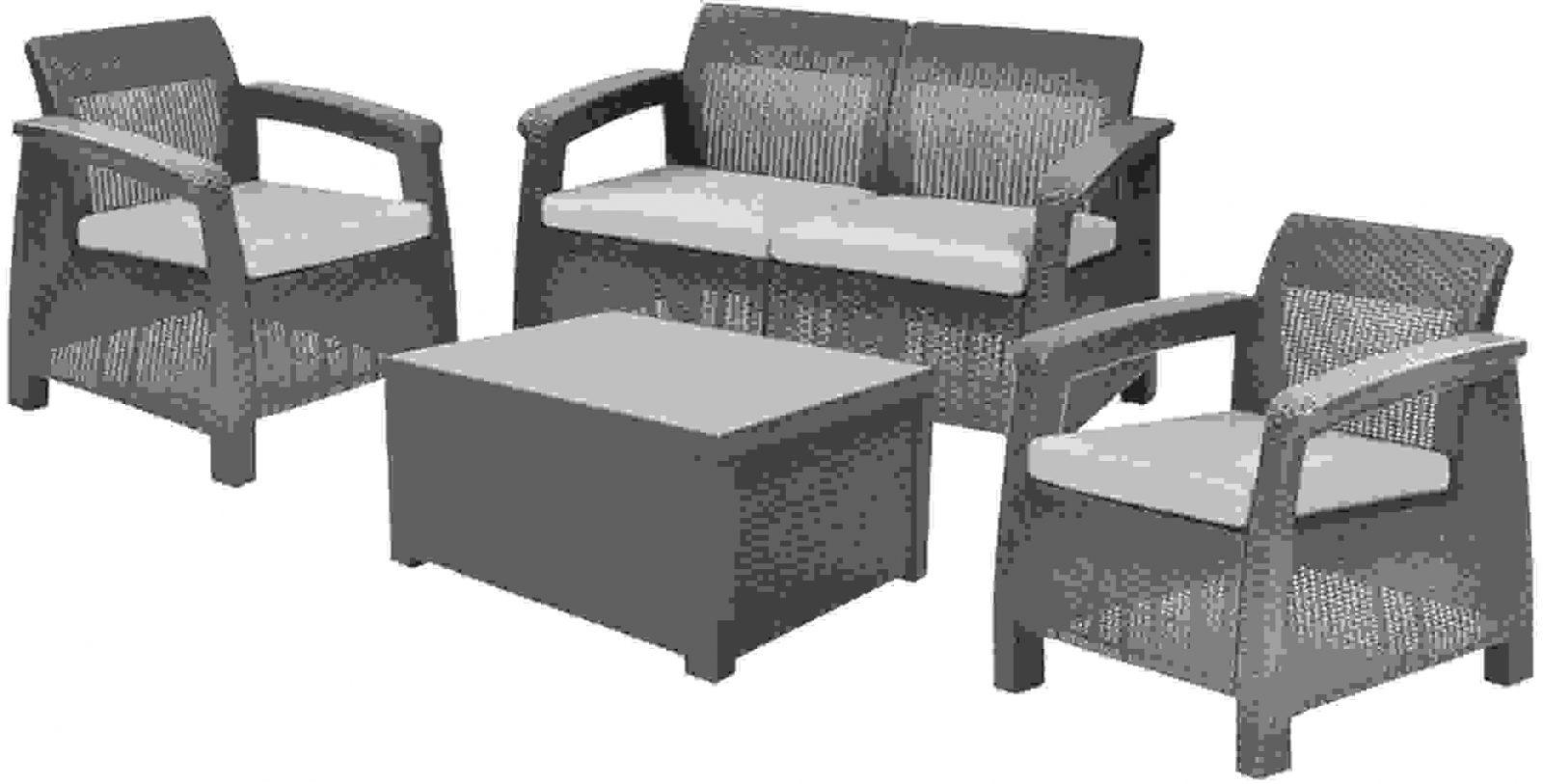 Einzigartig 40 Abdeckung Gartenmöbel Nach Maß Ideen  Einzigartiger von Abdeckung Gartenmöbel Nach Maß Bild