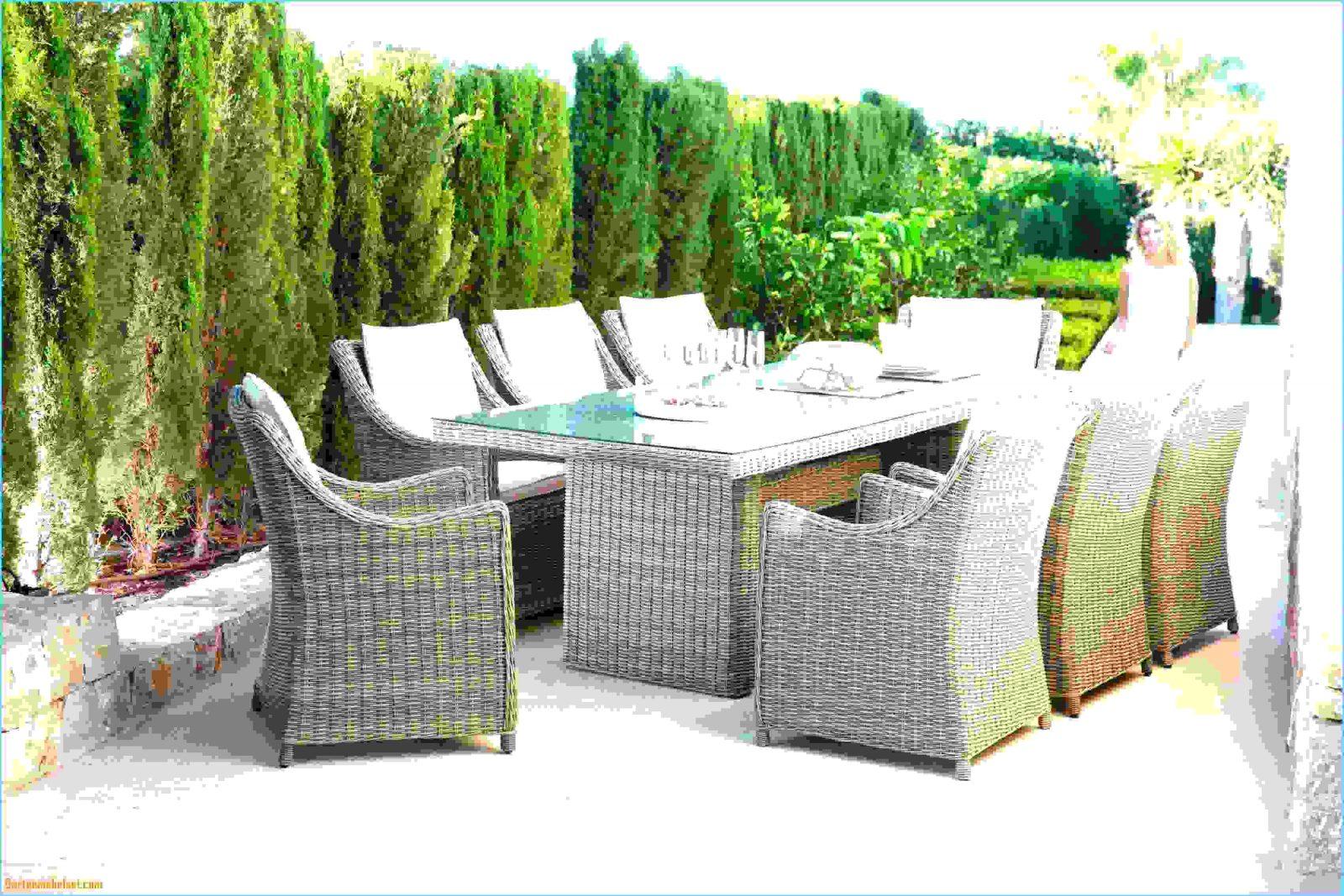 Abdeckung Gartenmobel Nach Mass Haus Design Ideen