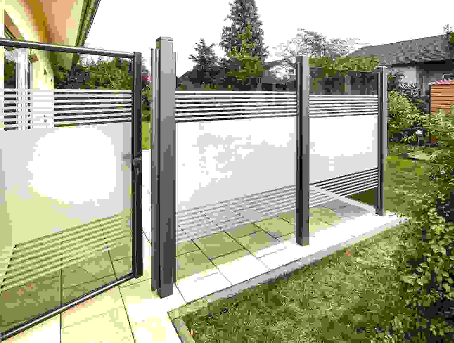Einzigartig 40 Balkon Sichtschutz Selber Machen Konzept von Balkon Sichtschutz Selber Bauen Bild