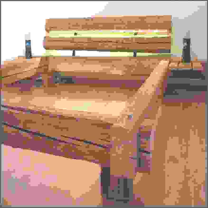 Einzigartig 40 Bett Selber Bauen Anleitung 180X200 Konzept  Die von Bett Selber Bauen Anleitung 180X200 Bild