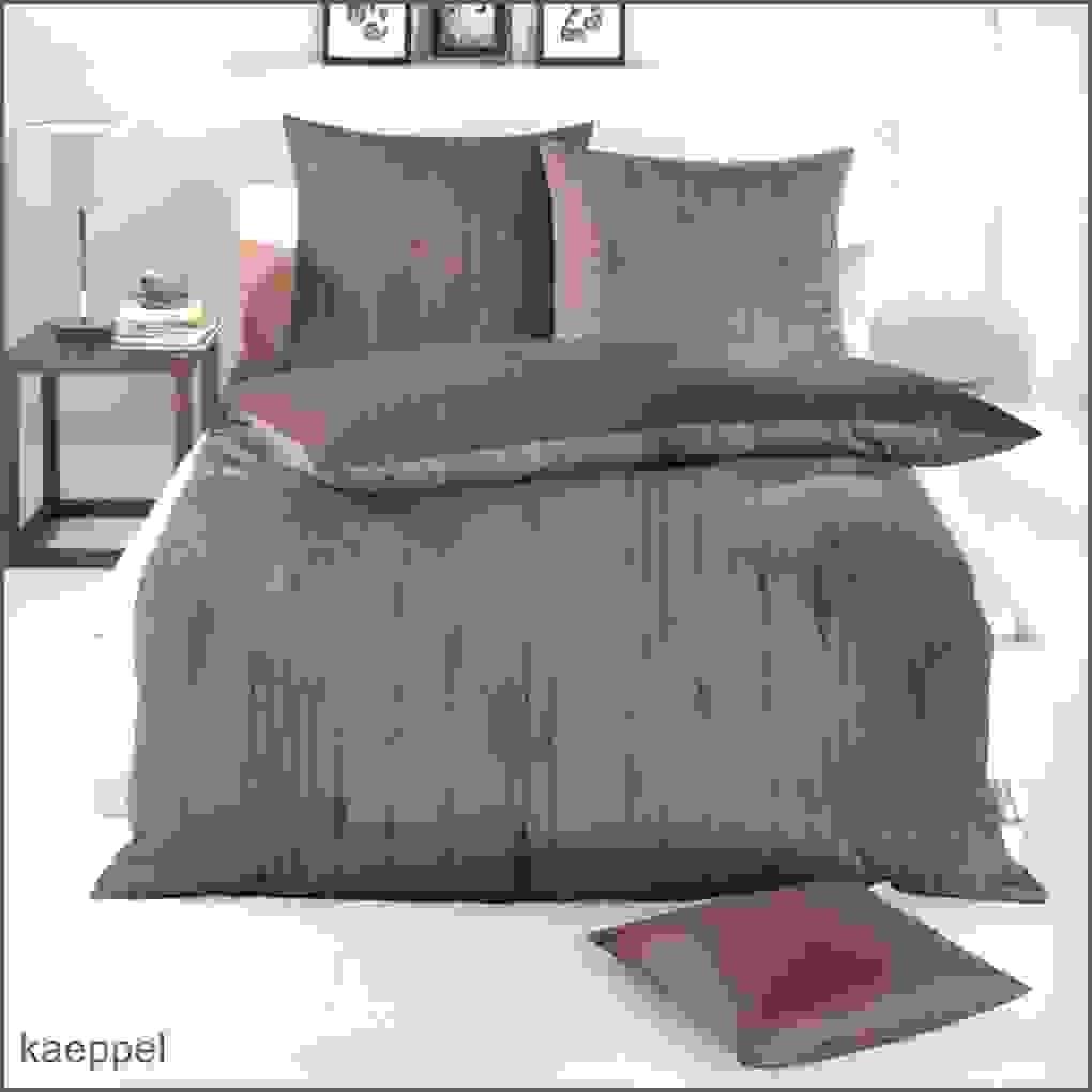Einzigartig 40 Bettwäsche Aldi Schema  Die Idee Eines Bettes von Mako Satin Bettwäsche Aldi Photo
