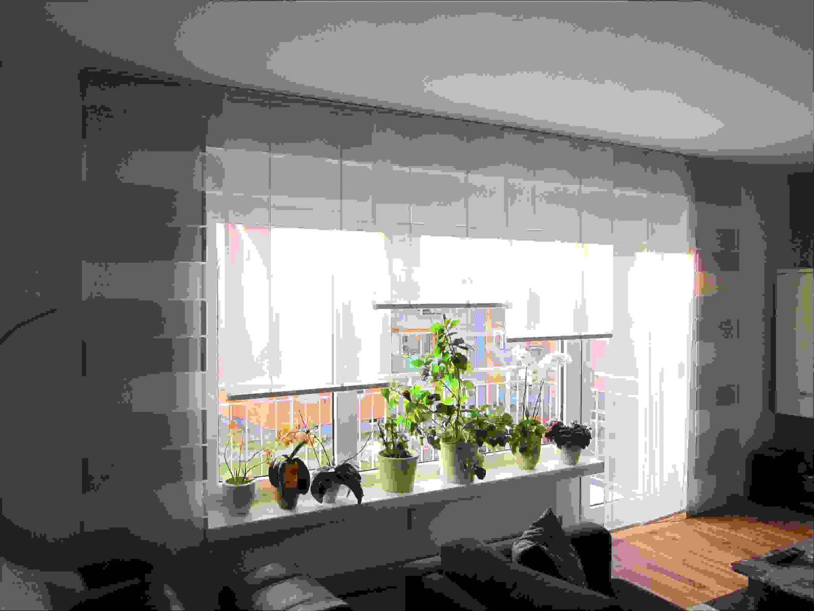 Gardinen vorschl ge f r balkont ren haus design ideen - Vorschlage fur wandgestaltung ...