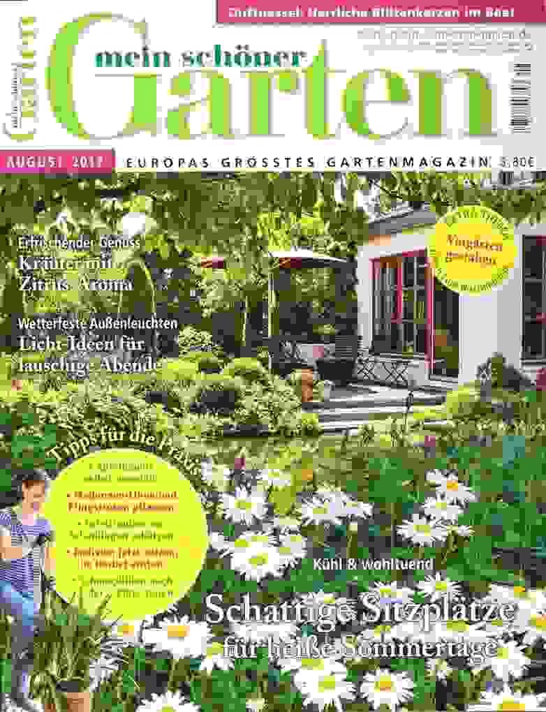 Einzigartig 40 Mein Schöner Garten Lidl Planen  Einzigartiger Garten von Mein Schöner Garten Lidl Photo