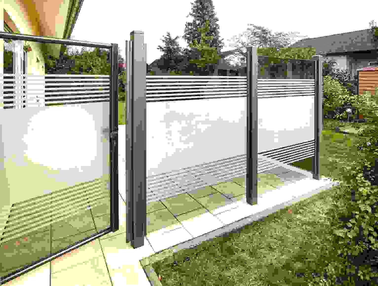 Einzigartig 40 Windschutz Terrasse Glas Metall Konzept von Windschutz Für Terrasse Aus Glas Photo