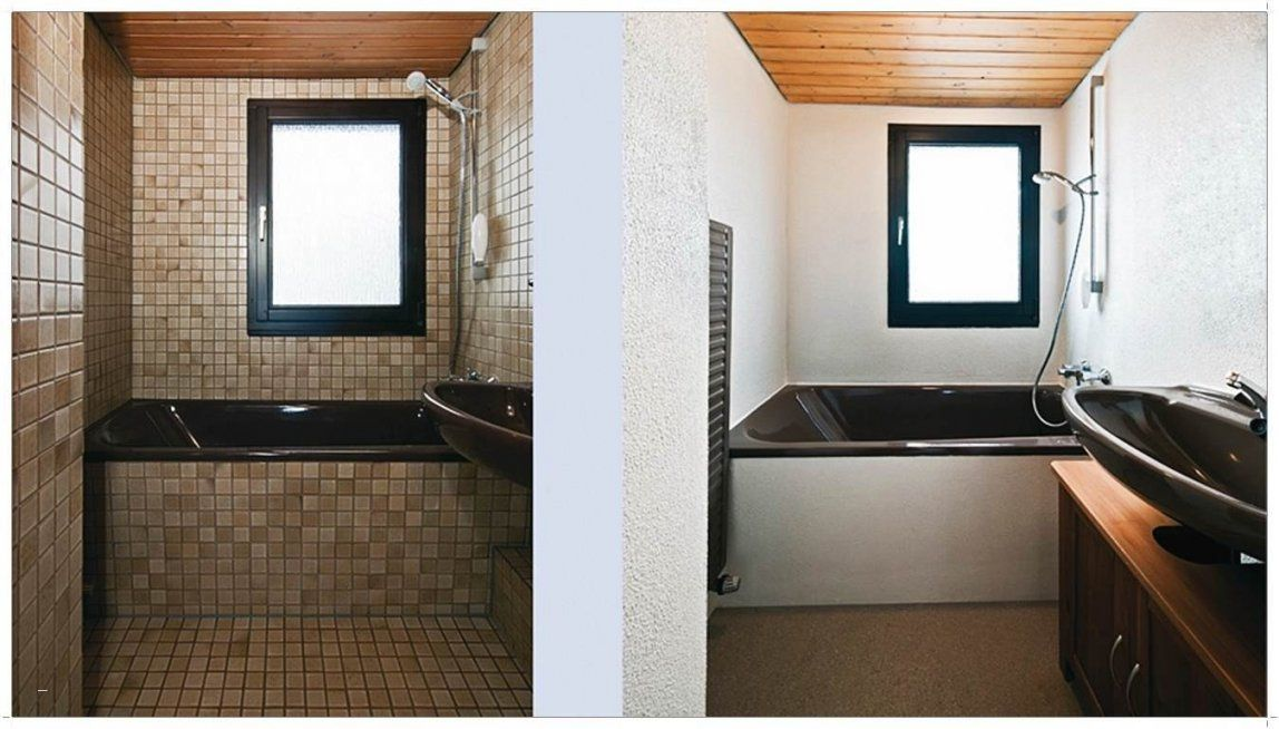 Einzigartig Alte Badezimmer Neu Gestalten  Haus & Interieur Ideen von Alte Badezimmer Neu Gestalten Bild