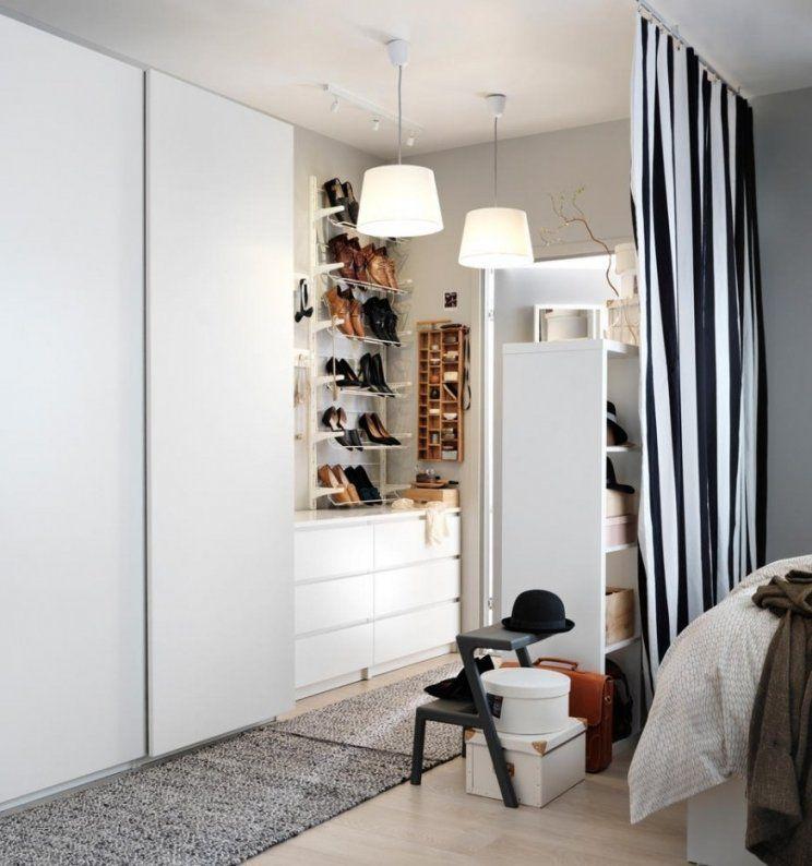 Einzigartig Begehbarer Kleiderschrank Kleines Schlafzimmer  Quest von Begehbarer Kleiderschrank Kleines Schlafzimmer Bild