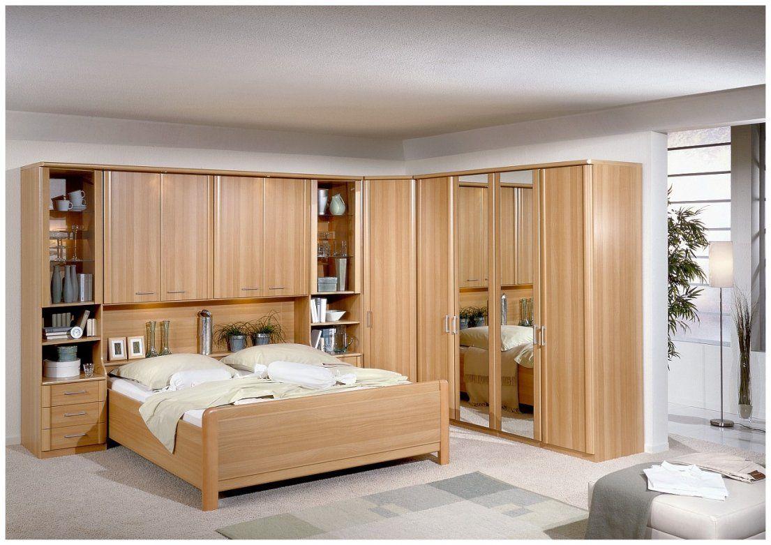 Einzigartig Bett Mit Kleiderschrank Bilder Von Bett Stil 328336 von Schrank Mit Integriertem Bett Photo