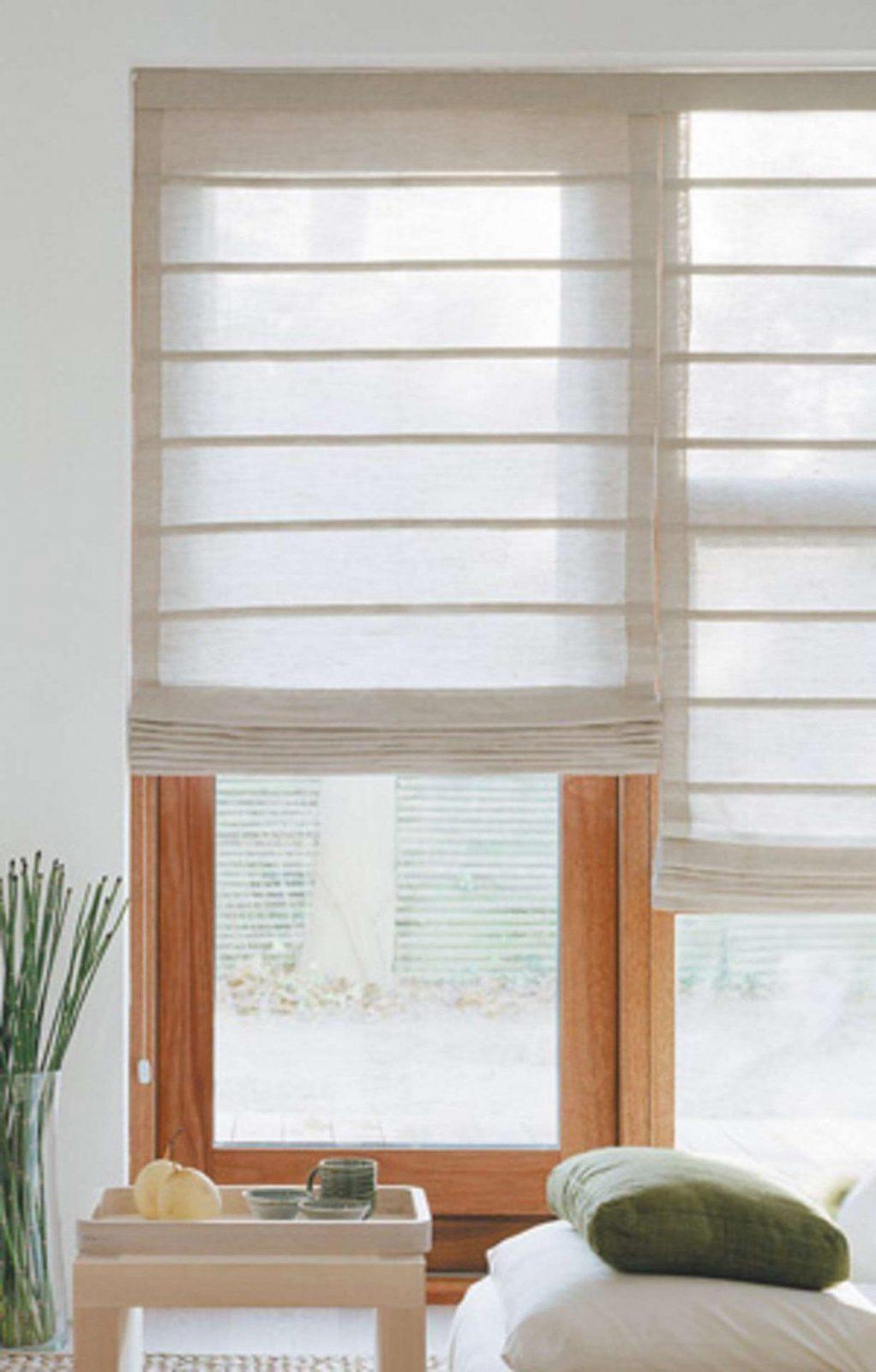 Einzigartig Gardinen Für Grosse Terrassenfenster Design Inspiration von Gardinen Für Grosse Terrassenfenster Bild