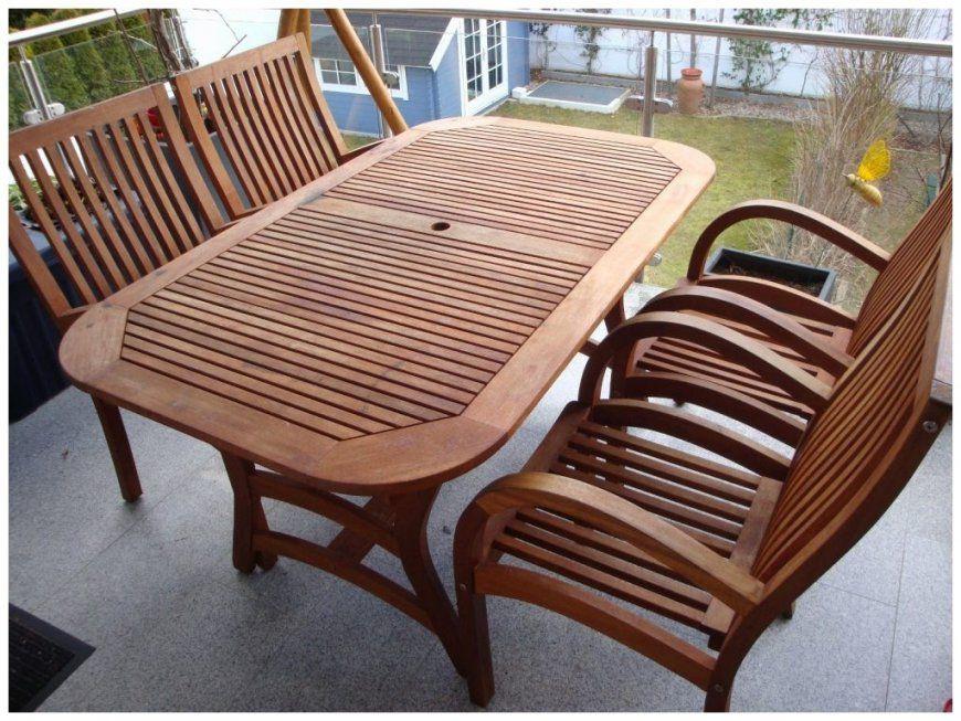 Einzigartig Gartenmöbel Holz Rustikal Sammlung Von Gartenmöbel Ideen von Rustikale Holz Gartenmöbel Aus Polen Photo