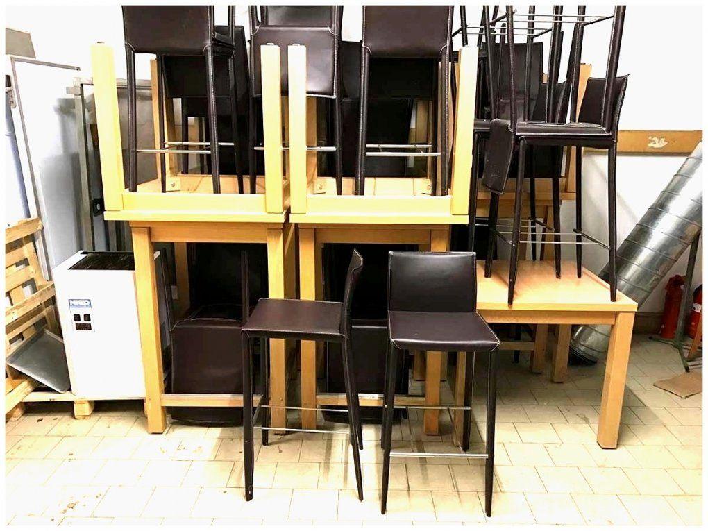 Einzigartig Gastronomie Gebrauchte Tische Und Stühle Galerie Der von Stühle Für Gastronomie Gebraucht Photo