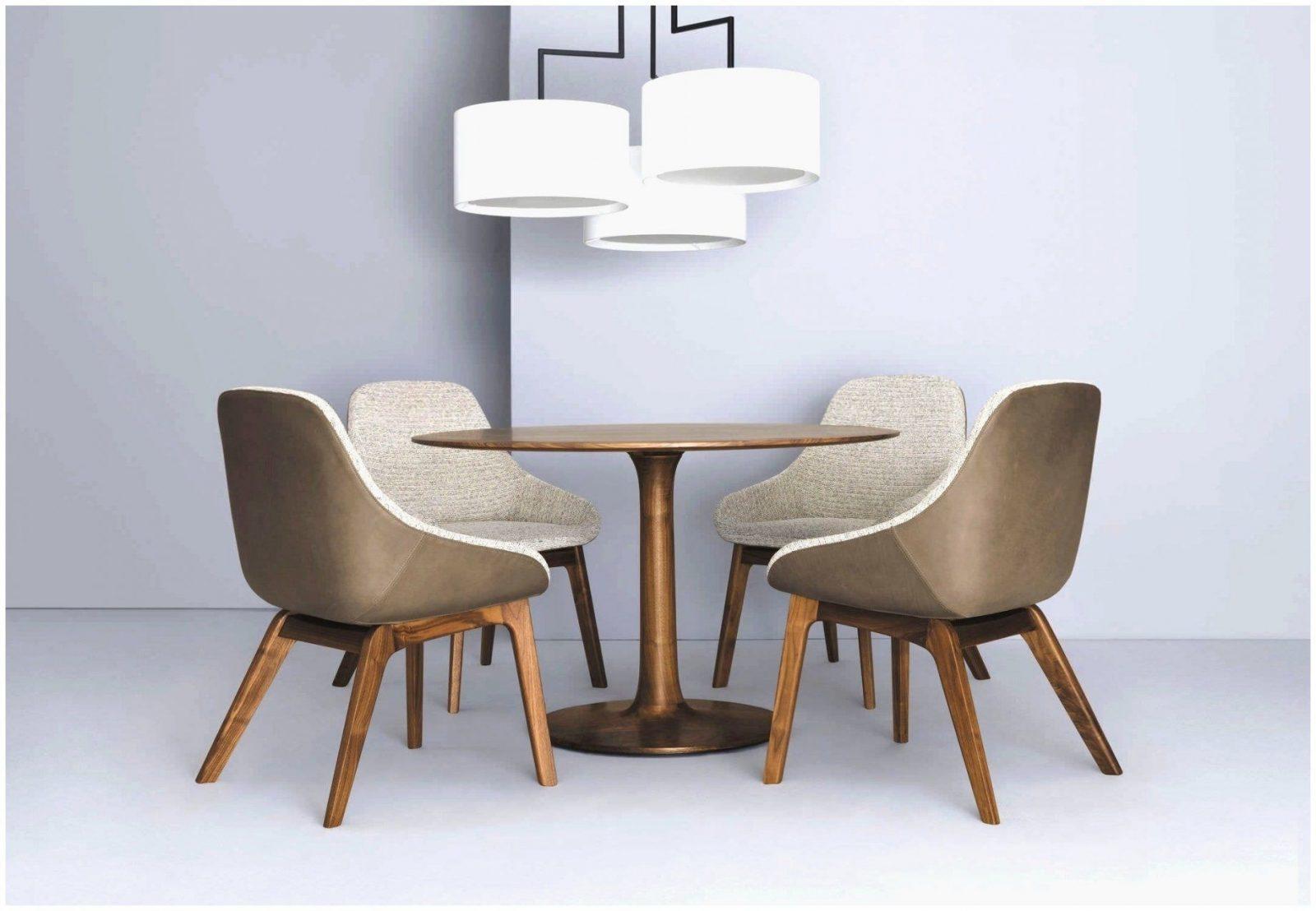Einzigartig Gastronomie Gebrauchte Tische Und Stühle