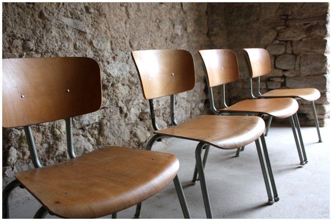 Einzigartig Gastronomie Gebrauchte Tische Und Stühle Galerie Der Von