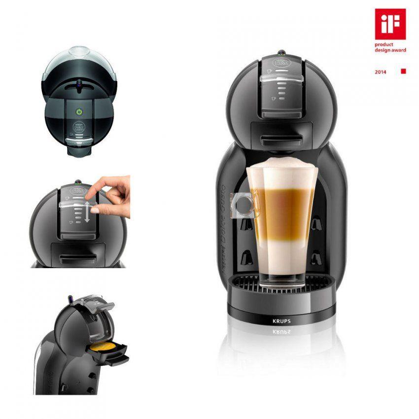 Einzigartig Grundig Kaffeemaschine 6 Tassen 12V170W  Heimat Ideen von Grundig Premium Line Kaffeemaschine Bild