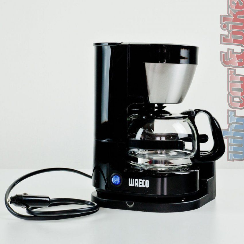 Einzigartig Grundig Kaffeemaschine 6 Tassen 12V170W  Heimat Ideen von Grundig Premium Line Kaffeemaschine Photo