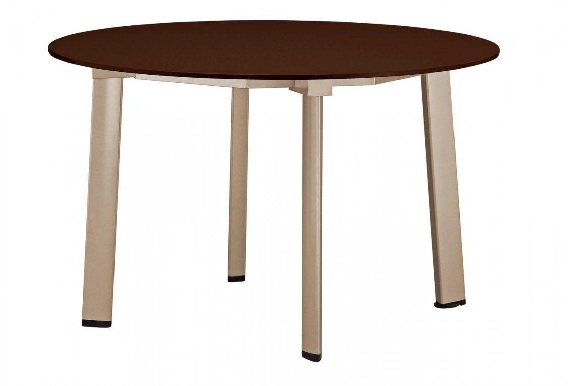 Beste gartentisch rund 120 cm durchmesser liebenswerte style bodegas von gartentisch rund 120 cm - Gartentisch rund 120 ...