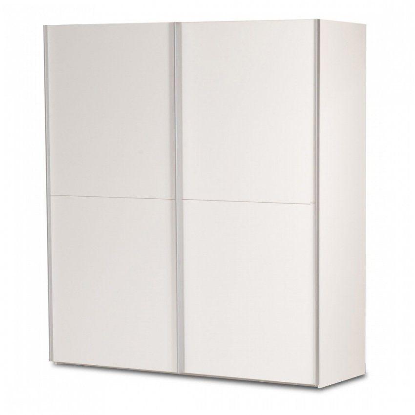 Einzigartig Kleiderschrank 180 Cm Hoch Sammlung Von Kleiderschrank von Schrank 180 Cm Breit Bild