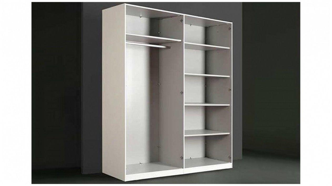 Einzigartig Kleiderschrank 180 Cm Hoch Sammlung Von Kleiderschrank von Schrank 180 Cm Hoch Bild