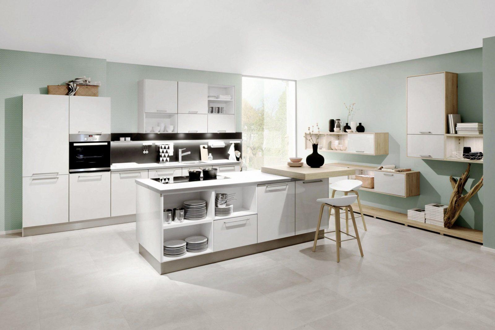 Einzigartig Kochinsel Mit Sitzgelegenheit Design von Küche Mit Kochinsel Und Sitzgelegenheit Photo