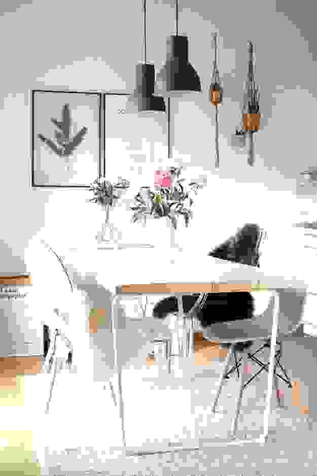 Einzigartig Moderne Sitzbank Esszimmer Fürs Selber Bauen 20 Ideen von Sitzbank Esszimmer Selber Bauen Bild