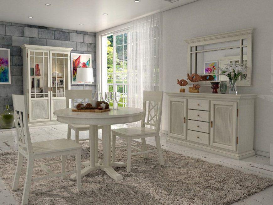 Einzigartig Pinienmöbel Weiß Pinie Natur Gebürstet Gekälkt von Möbel Pinie Gekälkt Und Gebürstet Photo