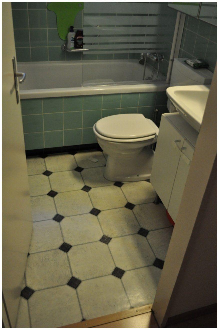 Einzigartig Pvc Boden Badezimmer Bild Von Badezimmer Ideen 550634 von Pvc Boden Für Bad Photo