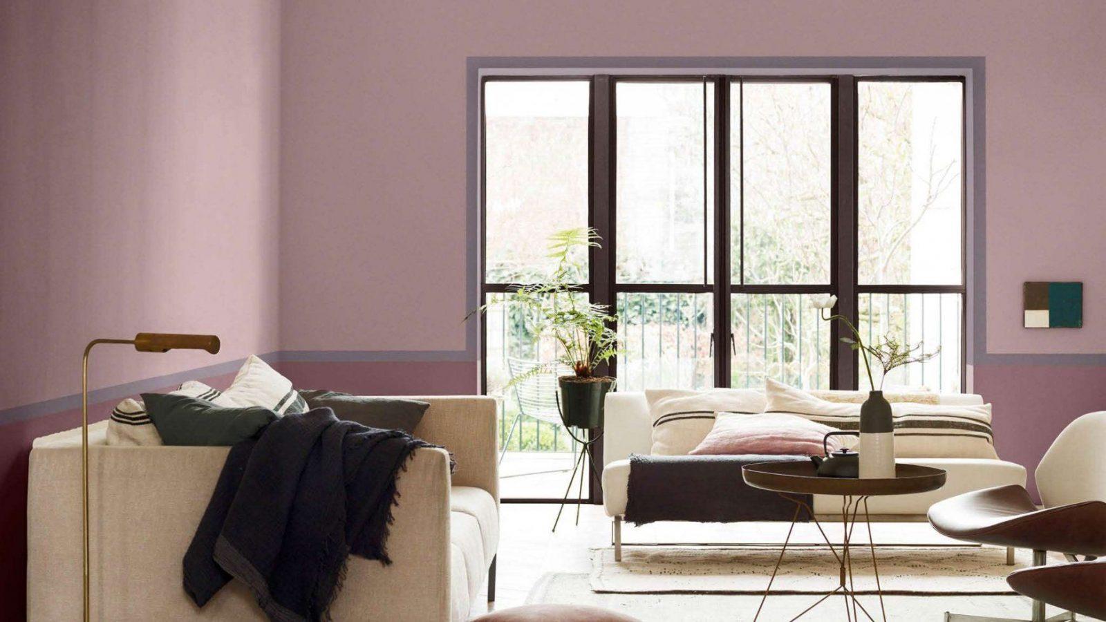 Einzigartig Schöner Wohnen Farbe Jade Ideen Designideen Von Farben von Schöner Wohnen Farbe Jade Bild