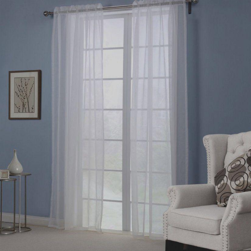 Einzigartig Von Modernes Wohnzimmer Vorhang Ideen Modern Best Of von Vorhänge Wohnzimmer Ideen Modern Bild