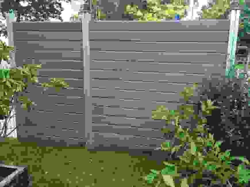 zaun gnstig selber bauen genial zaun sichtschutz gnstig grafik konzept rosenbogen selber bauen. Black Bedroom Furniture Sets. Home Design Ideas
