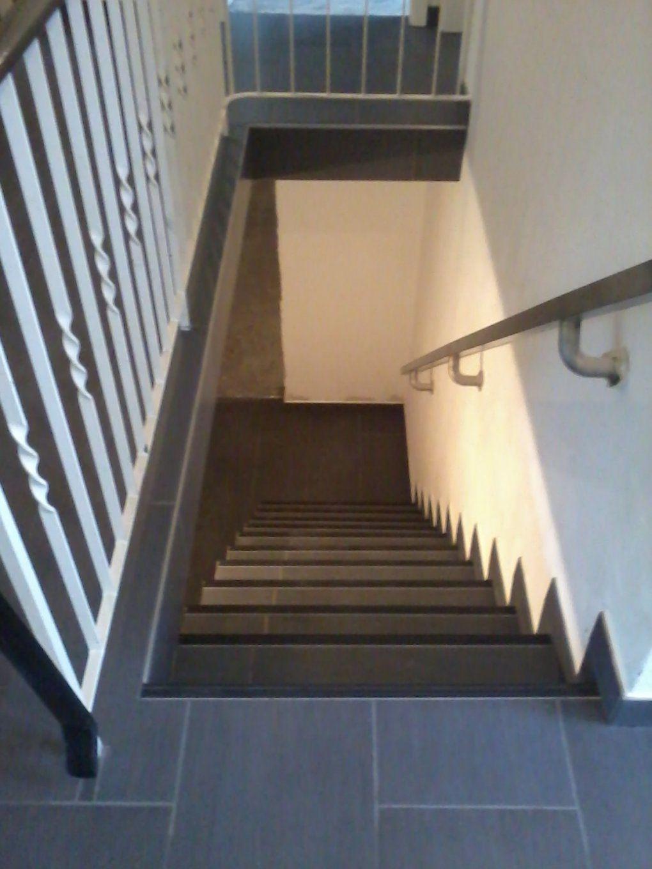 Einzigartig Wandgestaltung Flur Mit Treppe Schema von Farbgestaltung Flur Mit Treppe Photo