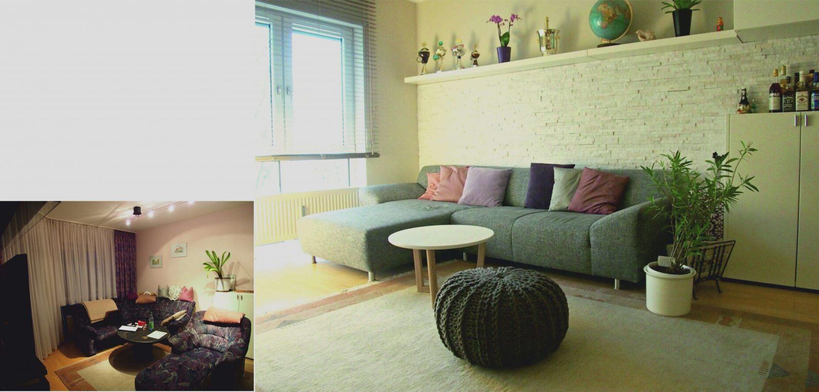 ... Einzigartig Wohnzimmer Neu Gestalten Tipps Haus U0026amp; Interieur Ideen  Von Wohnzimmer Neu Gestalten Tipps ...